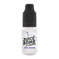 The Bomb 10ml 60vg/40pg