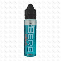 The Berg By Innevape 50ml Shortfill
