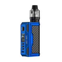 Thelema Quest 200w Kit By Lostvape, In multiple colours and styles.