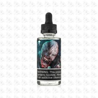The Lost One By Directors Cut 50ml 0mg