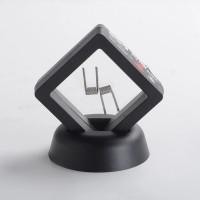 3 Core Alien handmade Coils By ThunderHead Creations