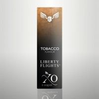 Tobacco (Virginia) 10 ml