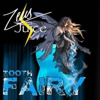 Tooth Fairy 0mg 50ml