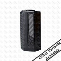 Triade Dna250c By Lost Vape