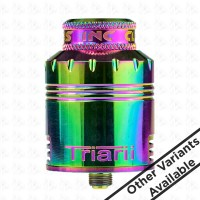Triarii 30mm By Cloud Chasers Inc
