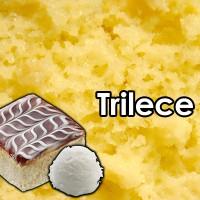 Trilece 10ml 50/50 By Vjuice