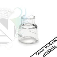 Trinity Competition Glass