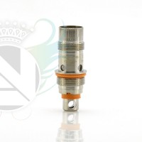 Aspire Triton Mini Coils 1.8ohm
