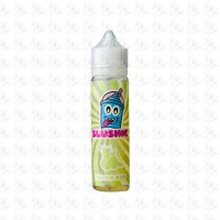 Tropical Slush By Slushie 50ml 0mg