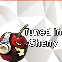 Tuned In Cherry By Vjuice 50ml 0mg