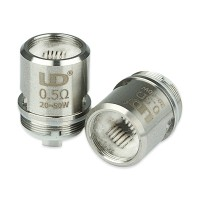 Youde UD Zephyrus Replacement Coils