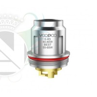 Voopoo too Replacement Coil