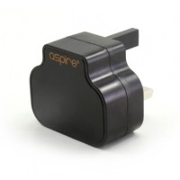 Aspire USB Wall Plug