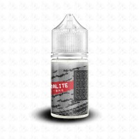 Ultralite By Copped 25ml 0mg