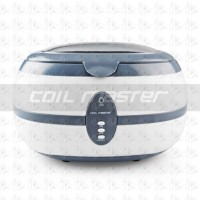 Coilmaster Ultrasonic Cleaner