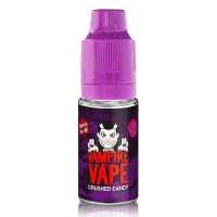 Crushed Candy By Vampire Vape 10ml