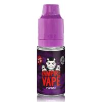 Energy By Vampire Vape 10ml