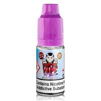 Sweet Tobacco Salt By Vampire Vape 10ml