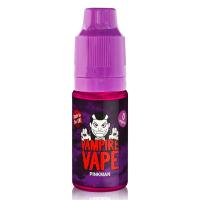 Pinkman By Vampire Vape 10ml