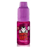 Pinkman 70/30 By Vampire Vape 10ml