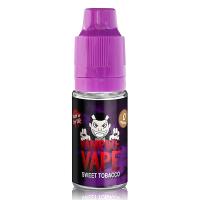 Sweet Tobacco By Vampire Vape 10ml