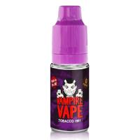 Tobacco 1961 By Vampire Vape 10ml