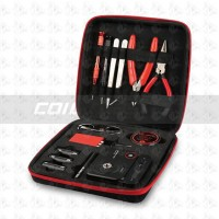 Coil Master Diy Kit V3 upgraded