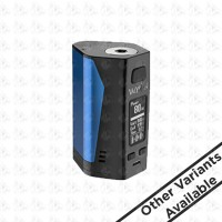 Valyrian 2 Mod By Uwell (Coming Soon)