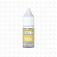 Vanilla Lemonade By SALT 10ml 20mg