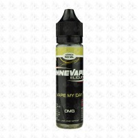 Vape My Day By Innevape 50ml Shortfill