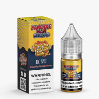Pancake Man Reload By Vape Breakfast Classics Salts 10ml