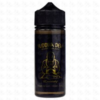 Buddha Dew By Vaperz Cloud 100ml Shortfill