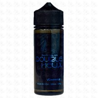 Double Helix By Vaperz Cloud 100ml Shortfill