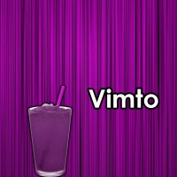 Vimo By Vjuice 50ml 0mg