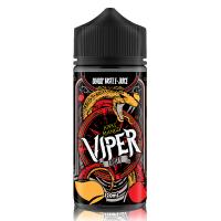 Apple Mango By Viper 100ml Shortfill