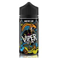 Hawaiian Punch By Viper 100ml Shortfill