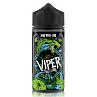 Lime Mojito ICE By Viper 100ml Shortfill