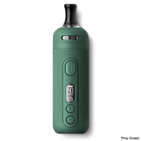 Seal Pod Vape Kit By Voopoo in multiple colours