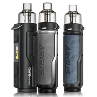 Argus X Pod Mod Kit By VooPoo
