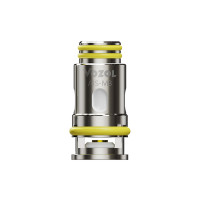 AIS Replacement Coils By Vozol 5 Pack
