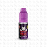 Strawberry Kiwi By Vampire Vape 10ml