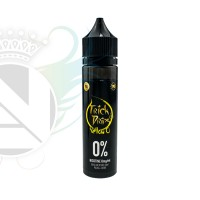 Yellow O by Trick Drips 50ml 0mg