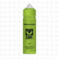 Melonade By Zap 50ml Shortfill
