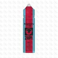 Raspberry Cola By Zap 50ml Shortfill