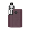 PockeX Box By Aspire in Date Red