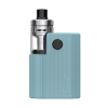 PockeX Box By Aspire in Turquoise Green