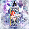 The Little Marmalade ICE By Blow White 80ml Shortfill