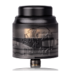 Nightmare RDA by Suicide Mods in Smoked Out