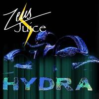 Hydra 50/50