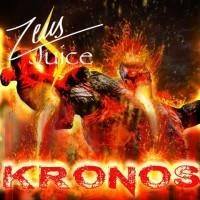 Kronos 50/50